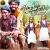 Listen to Idhayathil Idhayathil (Tamil) from Theekuchiyum Panithulliyum