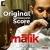 Listen to Submarine from Malik (Original Background Score)