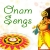 Listen to Ponchingachillayilaro from Onam Special
