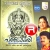 Ottam Varunnu songs