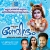 Kannanu Nedikkan songs