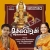 Listen to Padatharil Veezhum from Makaravillakku
