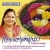 Listen to Aathirayum from Aavanithingal
