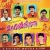 Listen to Alarum Kadal from Mehalkitha (Mappila Songs)