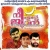 Listen to Khalbin from Nee Ente Jeevan (Mappila Songs)
