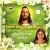 Listen to Koorirul Neekunna from Dheivasnehamariyan