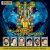 Listen to Ashayasree from Krishna Guruvayoorappa - Vol 1