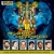 Listen to Thirunada Vathil from Krishna Guruvayoorappa - Vol 3