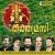 Listen to Saranam Ponnayyappa from Thathwamasi - Vol 2