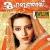 Listen to Sahaban from Muhabbath - Vol 2