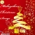 Listen to Aanippadulla Nin from Christmas Songs
