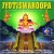 Listen to Pon Padinettum from Jyoti Swarpoopaa