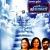 Listen to Ente Bharam Chumakkunnavan from En Jeeva Nadhan