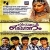 Listen to Parijatham from Ninakkai Oru Ganam (Mappila Album)