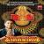 Listen to Eakadantham from Kananavasan
