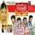 Listen to Mizhineeraimanamozhukum from Vazhithetti Vanna Sundari (Mappila Song)