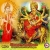 Listen to Sarasyarthi Hare Devi from Aiswaraya Manthram - Vol 2