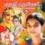 Listen to Oruneramenkilum from Ente Krishnanu - Vol 1