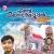 Malanadayappuppante songs