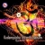 Listen to Om Kadampuzha Devi from Kadampuzha Theerthadanam