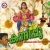 Listen to Ammakkuvendi from Kannippoo