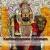 Listen to Rathachamundiye Bala from Karikkathamme Pahimam