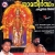 Listen to Hariyennadi from Namatheertham