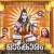 Listen to Uma Maheswaran from Omkaram