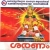 Listen to Eru Eru Malayeru from Saranam - Vol 2
