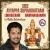 Listen to Harivarasanam from Sree Ayyappan Suprabhatham