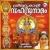 Listen to Gore Samhara from Sree Bhadrakali Sahasranamam