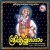 Radhakrishna songs