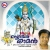 Deva Sowmithre songs