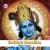 Listen to Kannaa Ninte from Thrikkai Muralika