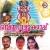 Listen to Thumbee Mukham from Venna Muzhukkaappu