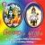 Listen to Muzhukkappaniyunna from Attham Uthram