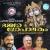 Listen to Palkadal Naduvil from Bhajare Gopalakam