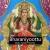 Listen to Thumbee Mukham from Bharaniyoottu