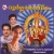 Listen to Oum Chathurbahum from Durgamalikam
