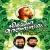 Listen to Kshamikuvan from Neeyenne Maranno Nadha