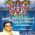 ശ്രീ ഗുരുവായൂരപ്പ സുപ്രഭാതം - വോൾ ൨ songs