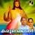 Listen to Njanumen from Karunakadal