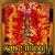 Listen to Aaramkunnathu Bagavathi from Baktha Nivedhyam