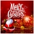 Listen to Manjalakal from Merry Christmas
