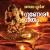 Listen to Ganesha Geetham from Ganesha Geetham