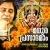 Listen to Madhura Prasadamam from Madhura Prasadamam