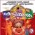Listen to Pallival Bhadravattakam from Kottikalasam