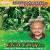 Listen to Vrithiketta Adhithi from Gandhamadanam