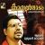 Listen to Nostalgiya from Kavalmadam