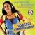 Listen to Seethaa from Nadodi Nrithaganagal - Vol 6